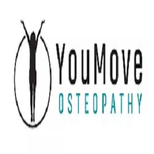 YouMove Osteopathy