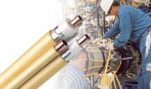 Electrical Instrumentation works