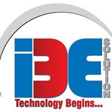 IBE  Solution ,a Software  Development Company having year of  Experience in software development .
