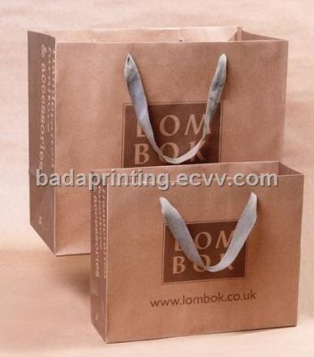 shopping bag(B2B)