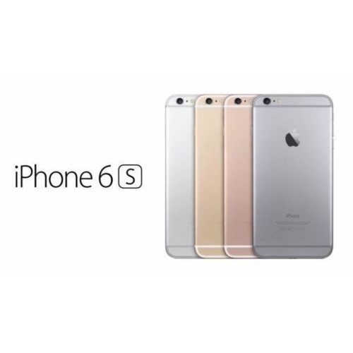 Best Clone iPhone6S MT6797 Factory Unlocked Copy Replica In China Support 4G TD-LTE Network 64GB