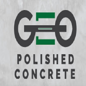 Geo Polished Concrete