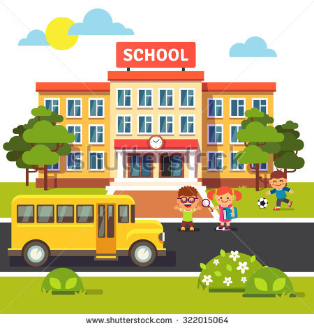Adarsh World School Dwarka