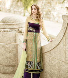 Shop Ladies Party Wear Salwar kameez Online