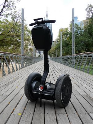 SELLING NOW : Segway x2 / i2.(We sell on COD)