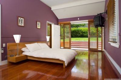 Cleaning companies in brisbane,house cleaning in brisbane,moving cleaners