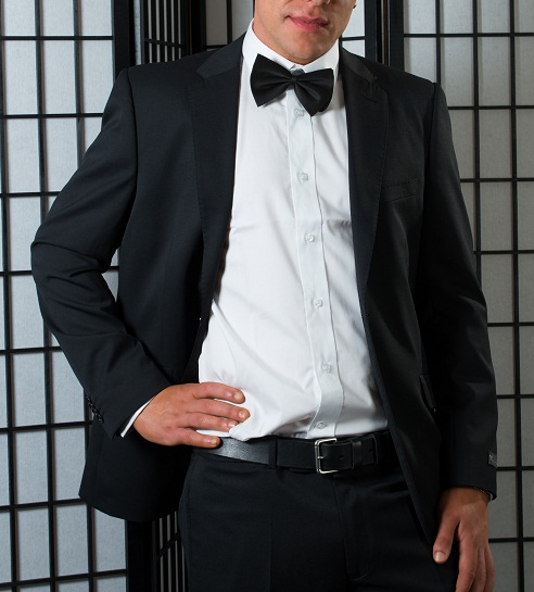 Your Male Escort Geelong Leo For Women.. Sensual Massage And More...