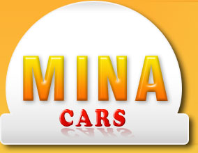 Sell Cars at Minacars.com.au