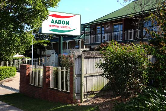 Choosing an Ideal Macquarie Apartments to Suit Your Needs – Aabon Apartments & Motel