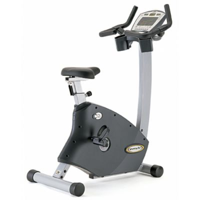 Gym & Fitness Equipment Online Store - Buy Online and Save! Treadmills, Home Gyms, Exercise Bikes...