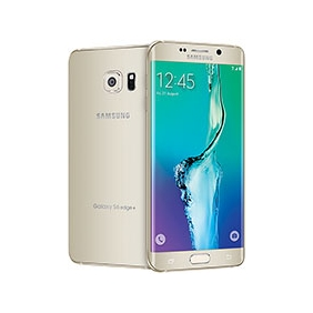 New Cheaap Samsung Galaxy S6 Edge + SM-G928 32GB White Factory Unlocked