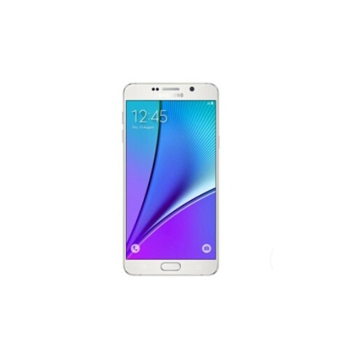 Samsung Galaxy Note 5 MT6795 Octa Core 2.5GHZ Android 5.0 32GB Clone Phone