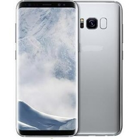 Samsung Galaxy S8+ Factory Unlocked Smart Phone 64GB Dual SIM