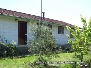 40 acre farm with house goulburn area 440,000