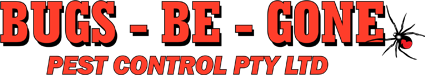Bugs Be Gone Pest Control Pty Ltd