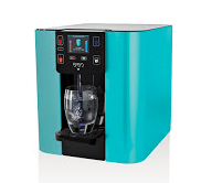 Opt for Awesome Water Hot and Cold dispenser today and enjoy the benefits!