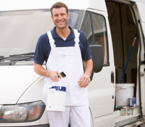 Commercial & Residential Painting Services in Sydney