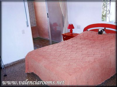 Coming to Valencia to learn Spanish or for holiday? ValenciaRooms.net is best accommodation solution