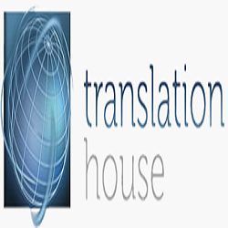 Translation House