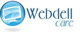 Technical Support for Web Applications