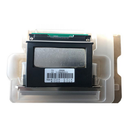 Ricoh G5S (MH5220) UV Printhead - J35000 (INDOELECTRONIC)