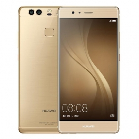 Huawei P9 Plus 4+128GB 4G LTE Dual SIM Full Active DSFA Android 6.0 Octa