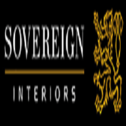 Sovereign Interiors