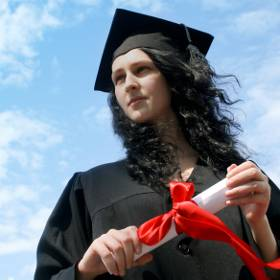 Your Future Begins With an Online High School Diploma