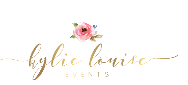 Kylie Louise Events