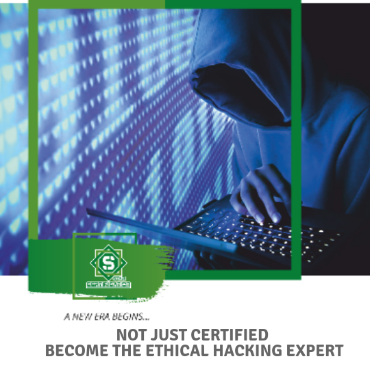 Ethical Hacking Course | Ethical certification