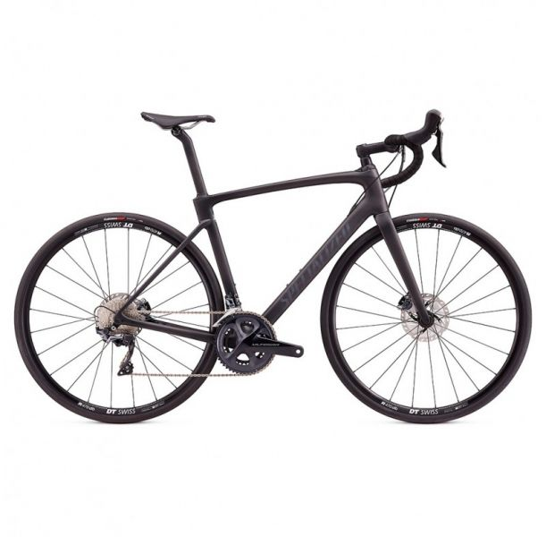 2020 Specialized Roubaix Comp Ultegra Disc Road Bike - (Fastracycles)