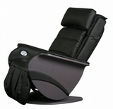 Buy Massage Chairs in Sydney