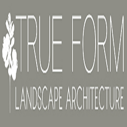 True Form Landscape Architecture