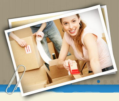 Hire Interstate Removalists To Make Your Moving Effortless