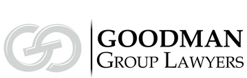 Goodman Group Lawyers