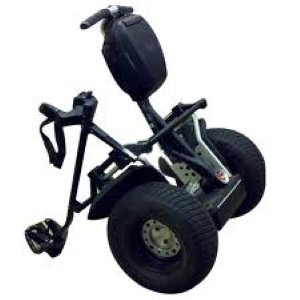 Brand New Segways with full accessories f/s...X2 Golf, X2,I2,Pt I2 Ferrari Limited Edition....