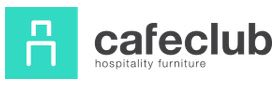 Cafeclub Hospitality Furniture