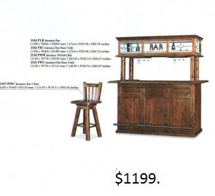 35 Home Bar Furniture Cairns 1 Gilman 26 Swivel Bar Stool Spinosaurus Photo By Mystery