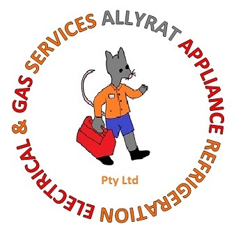 AllyRat Appliance Refrigeratrion Electrical & Gas Services Pty L