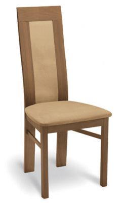 STOCK CHAIRS - Sale of tables, chairs and stools