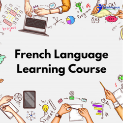 French language Course in Delhi