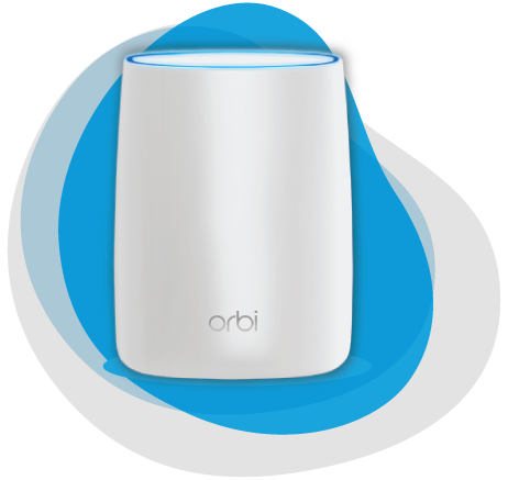 Netgear Orbi Router Setup Support