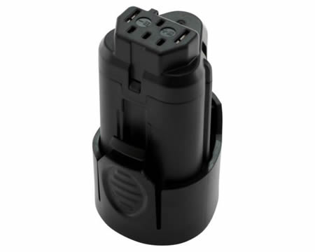 New Cordless Drill Battery for AEG L1215R