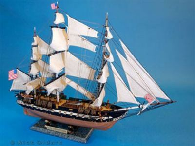 Why Shop at Handcrafted Model Ships (nasrullah555)