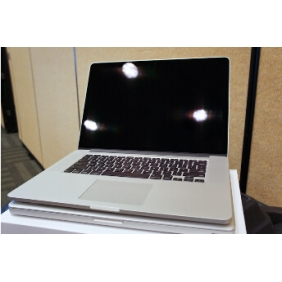 Cheap Apple Macbook PRO ME865LL/A 13' Retina 8GB RAM 256GB Flash Core i5 2.4Ghz