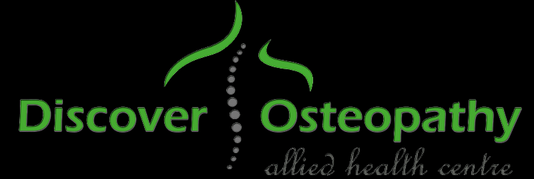 Discover Osteopathy