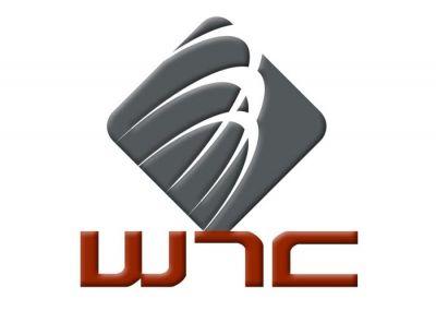 Wtc Technical Amp Trading Services Adnan Ashraf