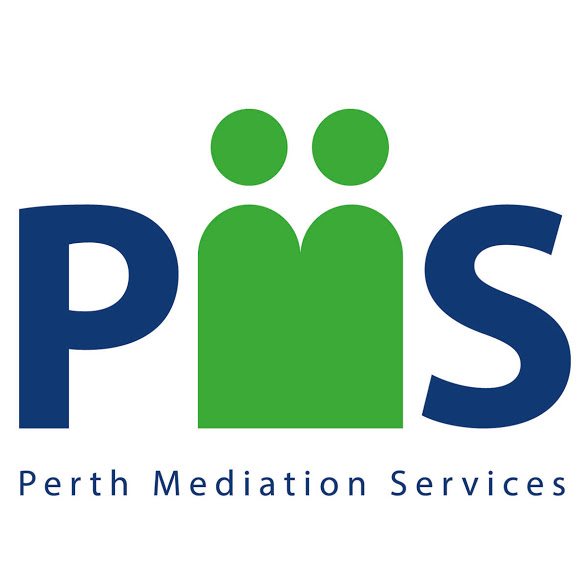 Perth Mediation Services
