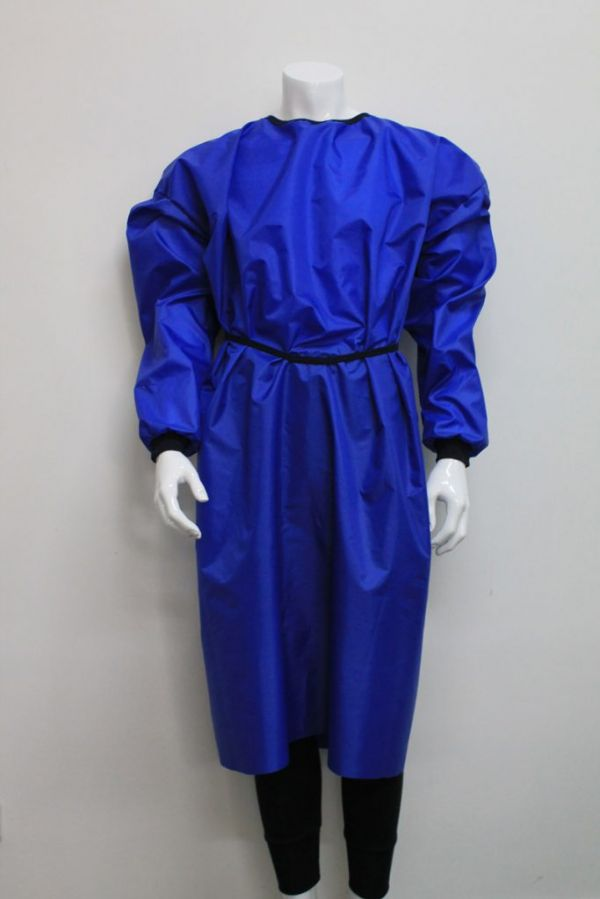 Buy Surgical Isolation Gowns and Medical Gowns in Australia - Mad Dog Promotions