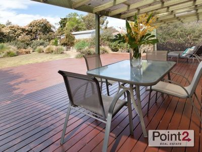 Houses for Sale in Mount Eliza By Point 2 Real Estate